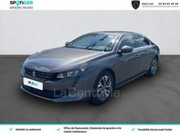 PEUGEOT 508 (2E GENERATION) 43040€