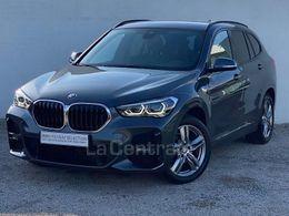 BMW X1 F48 37240€