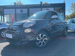 FIAT 500 L 14730€