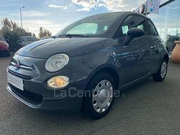 FIAT 500 (2E GENERATION) 10910€