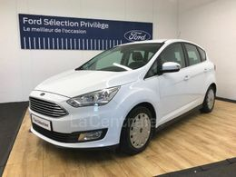 FORD C-MAX 2 13280€