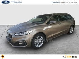 FORD MONDEO 4 SW 31860€