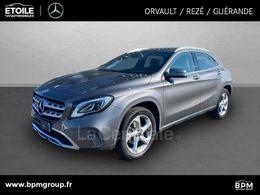 MERCEDES GLA 29660€
