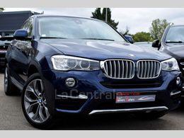 BMW X4 F26 40170€