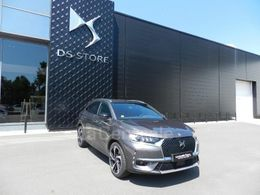 DS DS 7 CROSSBACK 38340€