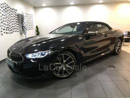 BMW SERIE 8 G14 CABRIOLET (G14) CABRIOLET M850IA XDRIVE 530