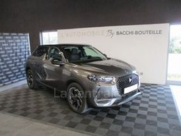 DS DS 3 CROSSBACK 29820€