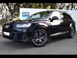 AUDI SQ7 86080€