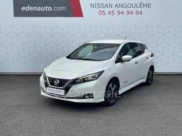 NISSAN LEAF 2 23980€