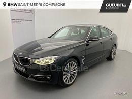 BMW SERIE 3 GT F34 24950€