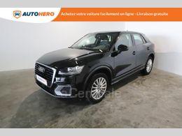 AUDI Q2 26880€
