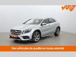 MERCEDES GLA 32870€