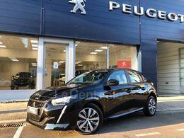 PEUGEOT 208 (2E GENERATION) 22370€