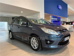 FORD C-MAX 2 11380€