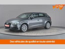 AUDI A3 (3E GENERATION) 28650€