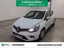 RENAULT CLIO 4 10610€