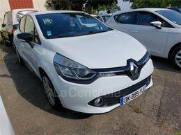 RENAULT CLIO 4 10690€