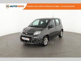 FIAT PANDA 3 12060€
