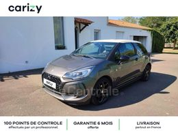 DS DS 3 19930€