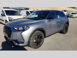 DS DS 3 CROSSBACK 25990€