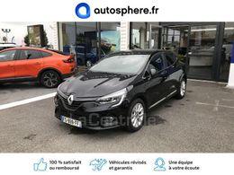 RENAULT CLIO 5 20880€