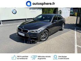 BMW SERIE 5 G30 40480€