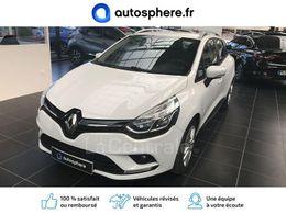 RENAULT CLIO 4 ESTATE 10980€