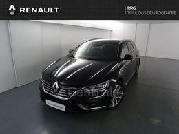 RENAULT TALISMAN ESTATE 29160€