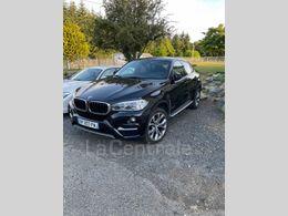 BMW X6 F16 56520€