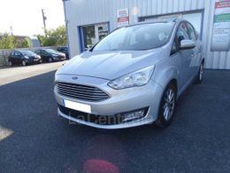 FORD C-MAX 2 17220€