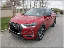 DS DS 3 CROSSBACK 35540€
