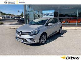 RENAULT CLIO 4 14670€