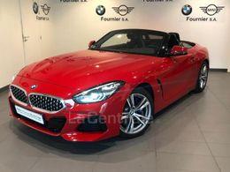 BMW Z4 G29 64640€