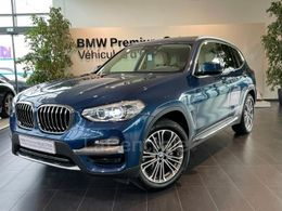BMW X3 G01 56550€