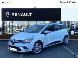 RENAULT CLIO 4 ESTATE 11850€