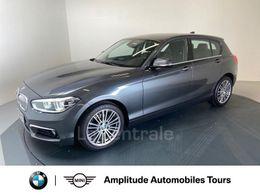 BMW SERIE 1 F20 5 PORTES (F20) (2) 116I URBANCHIC 5P