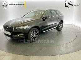 VOLVO XC60 (2E GENERATION) 56690€