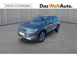 SEAT ATECA 26080€