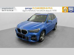 BMW X1 F48 37798€