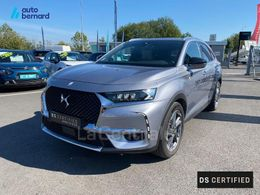 DS DS 7 CROSSBACK 63790€