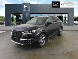DS DS 7 CROSSBACK 45580€