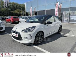 DS DS 3 15660€