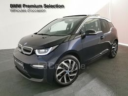 BMW I3 (2) 94 AH 170 +CONNECTED SUITE