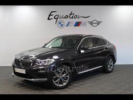 BMW X4 G02 62460€
