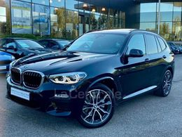 BMW X3 G01 55540€