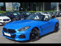 BMW Z4 G29 70040€