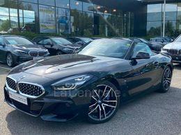 BMW Z4 G29 70550€