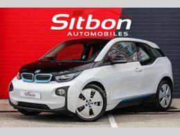 BMW I3 20750€