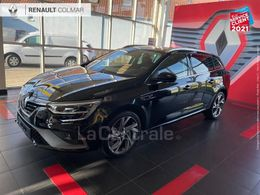 RENAULT MEGANE 4 ESTATE 44630€