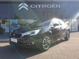 DS DS 4 19490€